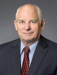 Alfred F. Arquilla's Profile Image